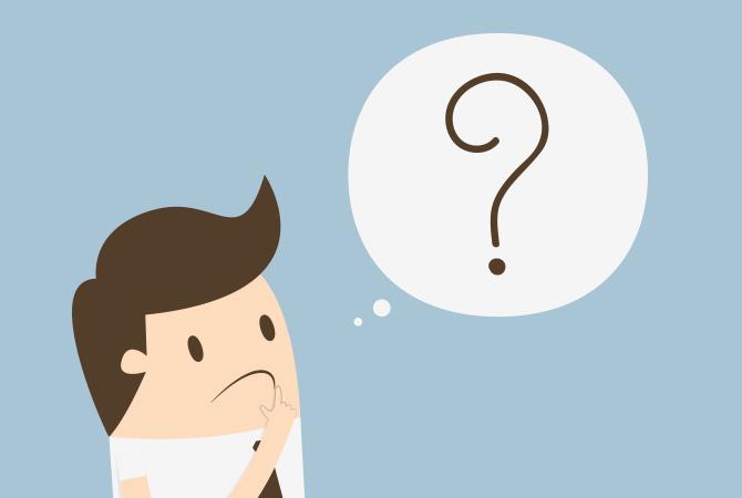 Die Frage: Homepage-Baukasten oder Profi-Webdesign