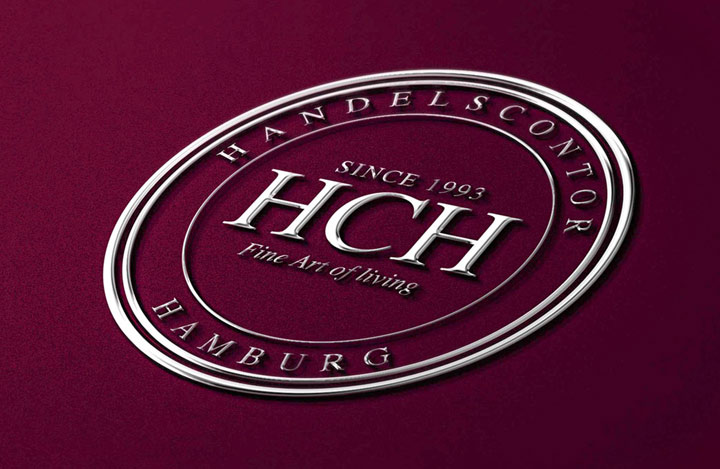 Handelscontor Hamburg HCH