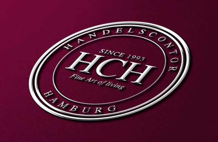 HCH Hamburg